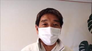 【免疫力低下・口唇ヘルペス・薬・感染】ヘルペス治療薬は個人輸入しています【鎌倉市大船・からだのしくみ工房 石塚整体鍼灸治療院】