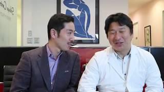 ⑤ ED(勃起障害)バイアグラ、レビトラ、シアリス【動画】