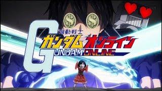 【生放送】新しく発売された 「GUNDAM VERSUS」やります!!バイアグラ100ml男に戦いを挑む西日本最強のオンドレヤス。