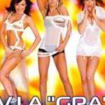 "V.I.A ""Gra"" (バイアグラ) – Hold Me Closer"