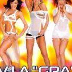 """V.I.A """"Gra"""" (バイアグラ) – Till the Morning Light"""