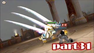 【サマナーズウォー】ギルドバトル part31【vs teamバイアグラ】