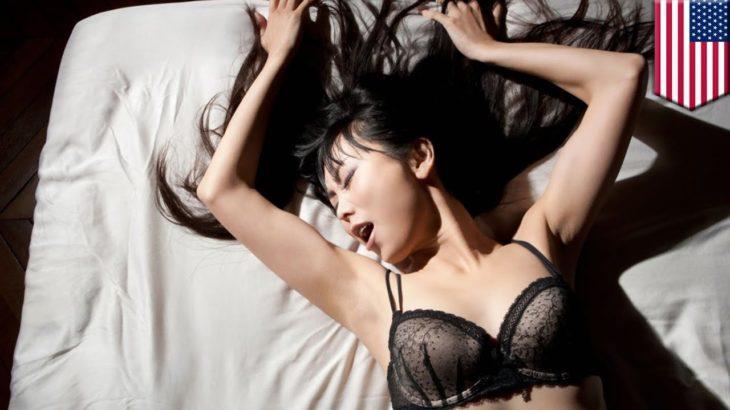 女性用「バイアグラ」ついに発売か、副作用は…