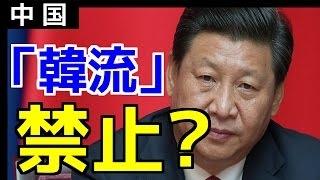 【韓国崩壊】衝撃 韓国大統領府、国家予算でバイアグラやそのコピー薬の大量購入が発覚wwその理由が・・【政治くん日本・中韓】