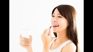 ダイエットピルってどんなもの? ― やせる効果があるって本当?