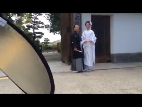 岡山 城で結婚式🎎バイアグラ 入りますか💊